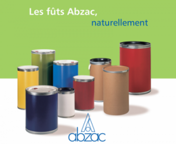 futs abzac naturellement